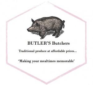 Butler's Butchers