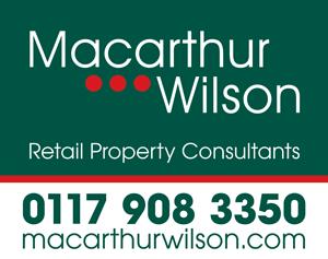 macarthur-wilson