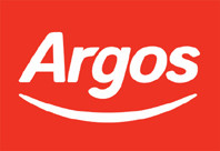 Argos Borough Parade Chippenham