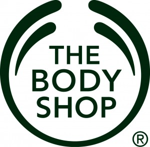 the Body Shop Borough Parade Chippenham