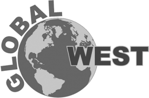 Global West