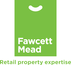 fawcett-mead