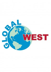 Global West Borough Parade Chippenham